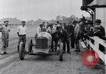 Image of Dario Resta abandons 500 mile race United States USA, 1915, second 47 stock footage video 65675031037