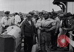 Image of Dario Resta abandons 500 mile race United States USA, 1915, second 49 stock footage video 65675031037