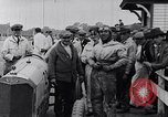 Image of Dario Resta abandons 500 mile race United States USA, 1915, second 50 stock footage video 65675031037