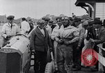 Image of Dario Resta abandons 500 mile race United States USA, 1915, second 52 stock footage video 65675031037