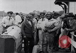 Image of Dario Resta abandons 500 mile race United States USA, 1915, second 54 stock footage video 65675031037