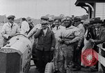 Image of Dario Resta abandons 500 mile race United States USA, 1915, second 55 stock footage video 65675031037
