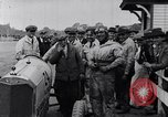 Image of Dario Resta abandons 500 mile race United States USA, 1915, second 57 stock footage video 65675031037