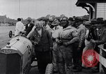 Image of Dario Resta abandons 500 mile race United States USA, 1915, second 58 stock footage video 65675031037