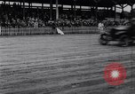 Image of Dario Resta abandons 500 mile race United States USA, 1915, second 61 stock footage video 65675031037