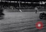 Image of Dario Resta abandons 500 mile race United States USA, 1915, second 62 stock footage video 65675031037