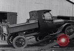 Image of Ruckstell axle high ramp United States USA, 1917, second 3 stock footage video 65675031038