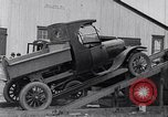Image of Ruckstell axle high ramp United States USA, 1917, second 5 stock footage video 65675031038