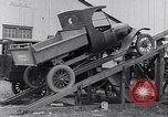Image of Ruckstell axle high ramp United States USA, 1917, second 7 stock footage video 65675031038