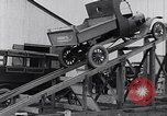 Image of Ruckstell axle high ramp United States USA, 1917, second 9 stock footage video 65675031038