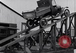 Image of Ruckstell axle high ramp United States USA, 1917, second 10 stock footage video 65675031038