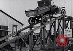 Image of Ruckstell axle high ramp United States USA, 1917, second 11 stock footage video 65675031038