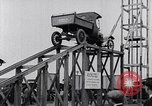 Image of Ruckstell axle high ramp United States USA, 1917, second 13 stock footage video 65675031038