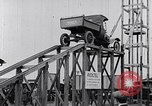 Image of Ruckstell axle high ramp United States USA, 1917, second 14 stock footage video 65675031038