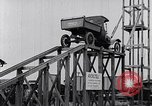 Image of Ruckstell axle high ramp United States USA, 1917, second 15 stock footage video 65675031038