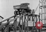 Image of Ruckstell axle high ramp United States USA, 1917, second 16 stock footage video 65675031038