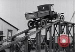 Image of Ruckstell axle high ramp United States USA, 1917, second 17 stock footage video 65675031038