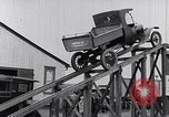 Image of Ruckstell axle high ramp United States USA, 1917, second 18 stock footage video 65675031038