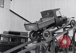 Image of Ruckstell axle high ramp United States USA, 1917, second 19 stock footage video 65675031038