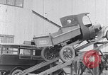 Image of Ruckstell axle high ramp United States USA, 1917, second 20 stock footage video 65675031038