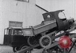 Image of Ruckstell axle high ramp United States USA, 1917, second 21 stock footage video 65675031038