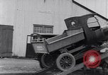 Image of Ruckstell axle high ramp United States USA, 1917, second 22 stock footage video 65675031038