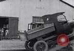 Image of Ruckstell axle high ramp United States USA, 1917, second 23 stock footage video 65675031038