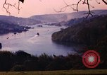 Image of Allied invasion rehearsals Greenway England United Kingdom, 1944, second 36 stock footage video 65675031064