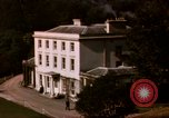 Image of Allied invasion rehearsals Greenway England United Kingdom, 1944, second 55 stock footage video 65675031064