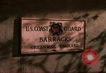 Image of Allied invasion rehearsals Greenway England United Kingdom, 1944, second 62 stock footage video 65675031064
