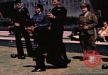 Image of Normandy invasion dry runs Weymouth England United Kingdom, 1944, second 12 stock footage video 65675031065