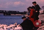 Image of Normandy invasion dry runs Weymouth England United Kingdom, 1944, second 19 stock footage video 65675031065