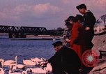 Image of Normandy invasion dry runs Weymouth England United Kingdom, 1944, second 21 stock footage video 65675031065