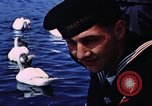 Image of Normandy invasion dry runs Weymouth England United Kingdom, 1944, second 24 stock footage video 65675031065