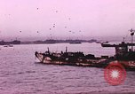Image of Normandy invasion dry runs Weymouth England United Kingdom, 1944, second 44 stock footage video 65675031065