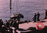 Image of Normandy invasion dry runs Weymouth England United Kingdom, 1944, second 56 stock footage video 65675031065