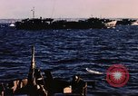 Image of Allied ship convoy United Kingdom, 1944, second 29 stock footage video 65675031066