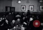 Image of Jewish Temporary Shelter early World War 2 London England United Kingdom, 1938, second 19 stock footage video 65675031073