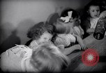 Image of Jewish Society nursery Paris France, 1938, second 12 stock footage video 65675031078