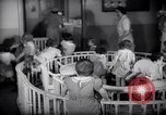 Image of Jewish Society nursery Paris France, 1938, second 38 stock footage video 65675031078