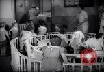 Image of Jewish Society nursery Paris France, 1938, second 39 stock footage video 65675031078