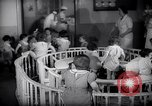 Image of Jewish Society nursery Paris France, 1938, second 40 stock footage video 65675031078