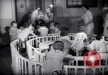 Image of Jewish Society nursery Paris France, 1938, second 42 stock footage video 65675031078