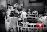 Image of Jewish Society nursery Paris France, 1938, second 49 stock footage video 65675031078
