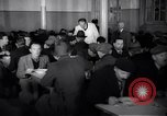 Image of Jewish refugee hostel and nursery Paris France, 1938, second 14 stock footage video 65675031079