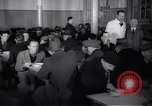 Image of Jewish refugee hostel and nursery Paris France, 1938, second 20 stock footage video 65675031079
