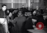 Image of Jewish refugee hostel and nursery Paris France, 1938, second 26 stock footage video 65675031079