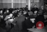 Image of Jewish refugee hostel and nursery Paris France, 1938, second 29 stock footage video 65675031079