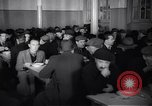 Image of Jewish refugee hostel and nursery Paris France, 1938, second 30 stock footage video 65675031079