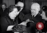 Image of Jewish refugees learn sewing Paris France, 1938, second 57 stock footage video 65675031081